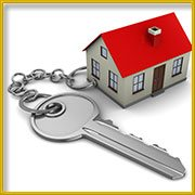 Locksmith Key Store Mead, CO 970-510-6779